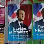 Újabb nagy dobásra készülnek Macronék