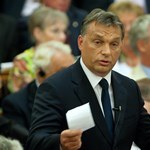 Orbán továbbküldte Kövérnek a Balsai-jelentést