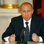 Putyin nem engedi be az európai zöldségeket Oroszországba