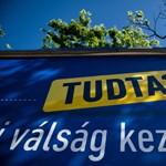 Migráció: Miért éppen a magyarországi hisztéria ilyen extrém?