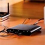 Érje el USB-s eszközeit egyszerre, több gépről