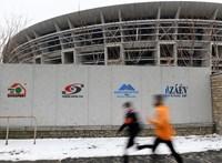 """A Fidesz a """"közérdekű"""" építkezések környékéről is kipaterolná az önkormányzatokat"""