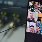 Az Oppo ujja már a ravaszon van, demonstrálták is az 5G-s hívást