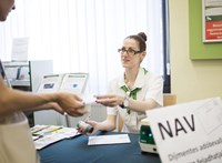 Hivatali időn túl is hívhatjuk a NAV-ot, ha elakadunk az szja-bevallásban