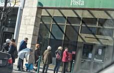 A bérharc eldőlt, de a Postát így is szorongatja a pénzhiány, no meg a digitalizáció