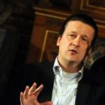 Tényleg M. Tóth Géza lehet a színművészeti rektora