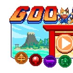 Puedes jugar en Heroes Island en Google Home