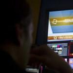 Áron alul adták el a németek a TV2-t