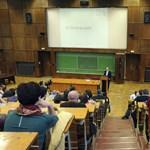 Kisebb vagyont költenek el évente a vidéki egyetemeken a külföldi diákok