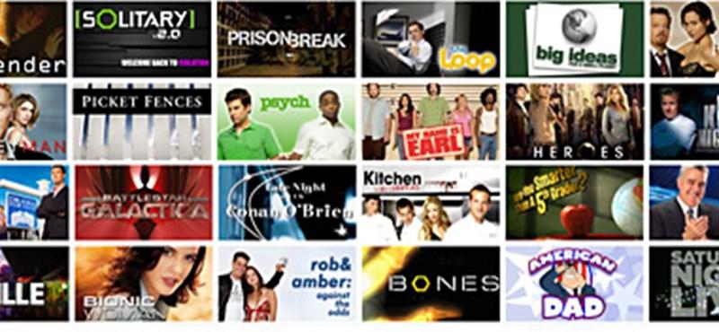 Mennyit ér a Hulu?