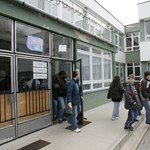Legfelsőbb Bíróság: jogellenesen különítették el a roma diákokat Jászladányban