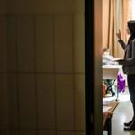 Rendelettel könnyítették meg az üres tanítói és óvodapedagógusi helyek betöltését