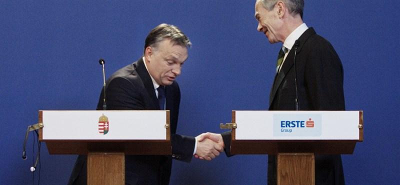 Nem teljesült Orbán álma, bóvliban maradtunk
