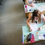 A 65 év feletti tanárokra is számítanak az érettségiken
