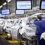 Negyedmilliárd eurót tol a Mercedes Kecskemétre