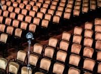 Linczényi Márk a Fülkében: A járvány után demokratikusabb világ jöhet a zeneiparban