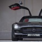 2011 legvadabb autói