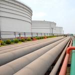 Egyiptom felmondta az Izraellel kötött gázszállítási megállapodást