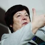 Pálffy Ilona NVI-elnöknek volna jobb ötlete a népszavazások benyújtására