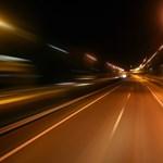 Változnak a sebességhatárok Spanyolországban