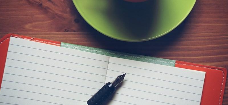 Jó a helyesírásotok? Most kideríthetitek (Teszt)