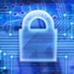 Így netezhet wifivel tényleg biztonságosan