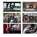 Érdemes megnézni: ezek voltak 2015 legjobb reklámjai a YouTube-on