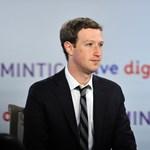 Zuckerberg elmagyarázza a kritikusoknak, miként adományozza el vagyonát