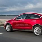 A vártnál hamarabb jöhet a következő Tesla, a titokzatos Model Y