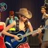 11 000 forint helyett most 0 forint: ingyen letöltheti a népszerű Sims 4-et