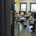 Nyolckor kezdődik az angolérettségi: több mint 60 ezren vizsgáznak