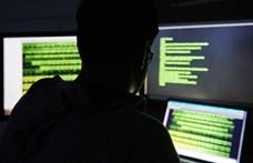 Milliárdokat fizet az Egyesült Államok, ha valaki jelent nekik egy külföldi hackert