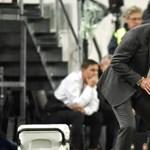 Marco Rossi: Mérges vagyok