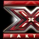 Lányokat zaklatott, majd összevert egy férfit az X-Faktor versenyzője