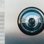 Orwell nevű arcfelismerő kamerát szerelnek fel 43 000 iskolában Oroszországban