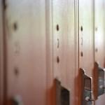 Öt szakszervezet szerint is veszélyes az iskolák és az óvodák újranyitása