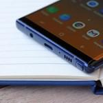 Újabb képet kaptunk arról, milyen lehet majd a Galaxy Note10