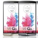 Most már biztos: minden kiderült az LG új csúcsmobiljáról