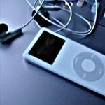 Ingyen iPodot kapnak a diákok egy somerseti iskolában