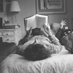 Tíz kemény könyv a szerelemről