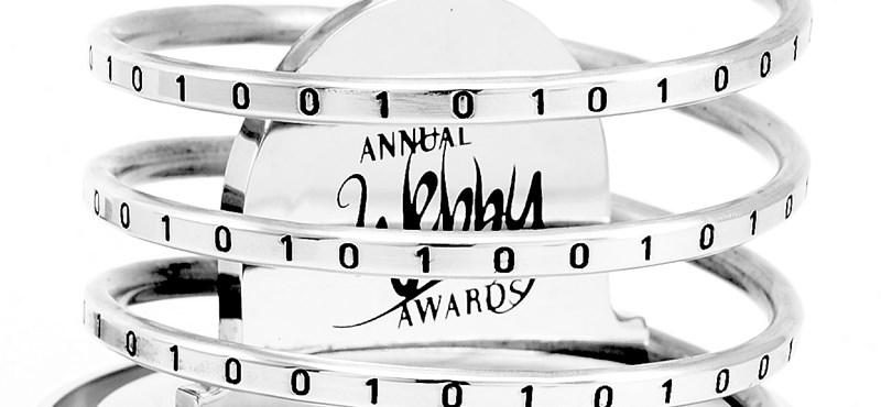 Bejelentették a netes Oscar jelöltjeit, szavazzon a legjobbakra!