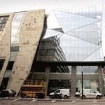 Új irodaházat épít a Futureal a Corvin Sétányon