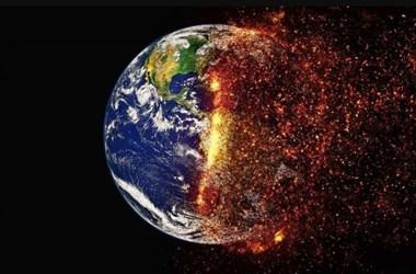 Megegyezett a világ két legnagyobb szénkibocsátó országa a kibocsátáscsökkentésről