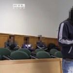 Felfüggesztettet kapott a Nógrádban mobiltelefonnal műtő transzvesztita álorvos