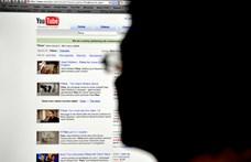Január 1-től mindenkit büntet a YouTube, aki nem pipál ki egy opciót a feltöltésnél