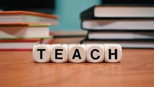 Hihetetlen képességek, amivel minden tanár rendelkezik?