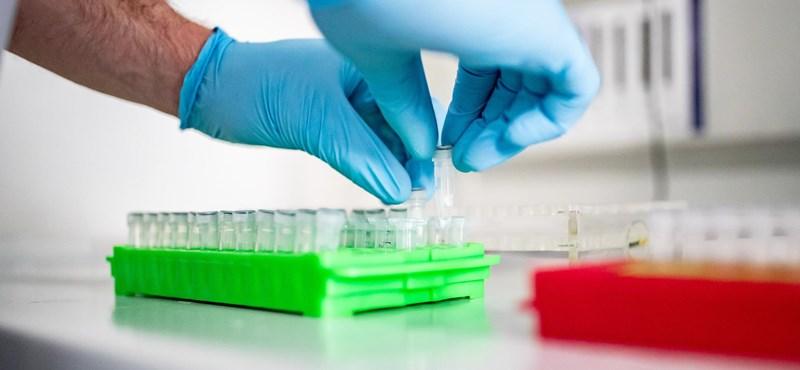 A WHO továbbra sem ajánlja a Magyarországon már használt remdesivirt koronavírusos betegeken