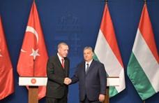A nemzetbiztonsági bizottságig ért a ferencvárosi erdoganista török iskola ügye
