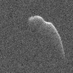 Ma sem pusztul el a világ egy aszteroida miatt
