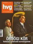 HVG 2017/42 hetilap